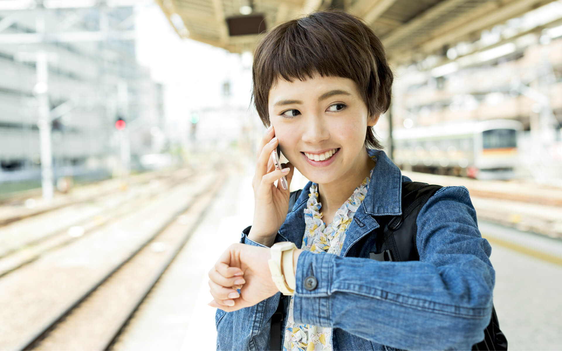 東京未来大学 指定学生寮のご案内